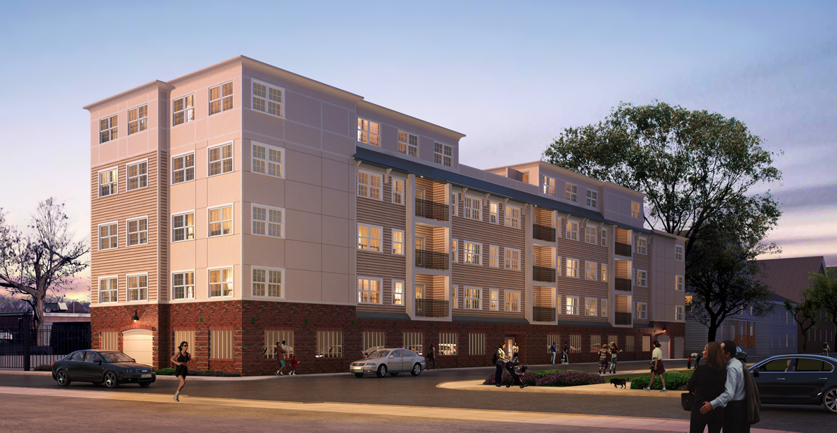 Allston-18-unit